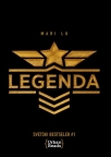Legenda