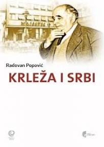 Krleža i Srbi