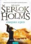 Mladi Šerlok Holm -  Zmijski ujed