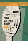 Smrt Artemija Kruza