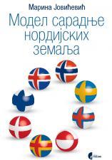 Model saradnje nordijskih zemalja
