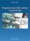 Programiranje CNC mašina: FeatureCAM