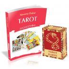 Tarot za početnike i tarot karte