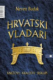 Hrvatski vladari