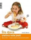 Što djeca uistinu vole jesti