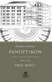 Panoptikon ili nadzorna zgrada - oko moći
