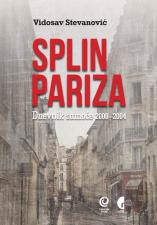 Splin Pariza
