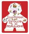 Enciklopedija Larousse za mališane