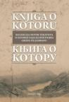 Knjiga o Kotoru