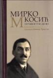 Mirko M. Kosić