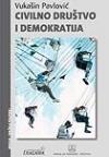 Civilno društvo i demokratija