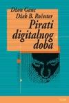 Pirati digitalnog doba