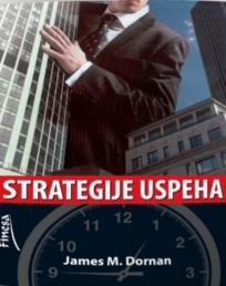 Strategije uspeha