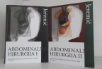Abdominalna hirurgija 1-2