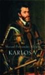 Karlos V