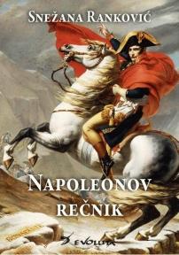 Napoleonov rečnik