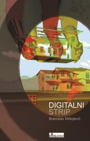 Digitalni strip
