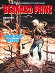 Bernard Prins 7 - U vatrenom obruču