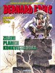 Bernard Prins 8 - Zeleni plamen konkvistadora