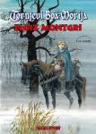 Tornjevi Boa - Morija 2 - Eloiz Montgri