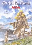 Tornjevi Boa - Morija 5 - Alda