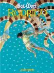 Tornjevi Boa Morija 12 - Rodrigo