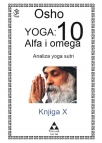 Yoga Alfa i Omega
