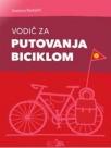 Vodič za putovanja biciklom