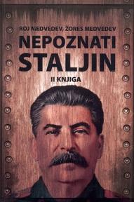 Nepoznati Staljin 2.