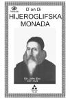 Hijeroglifska monada