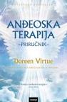 Anđeoska terapija priručnik