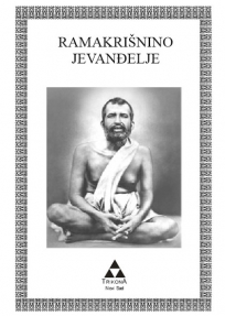 Ramakrišnino jevanđelje