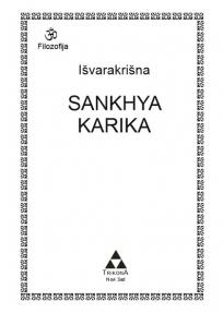 Sankhya karika