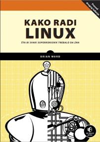 Kako radi Linux