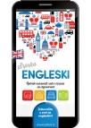 Srpsko - engleski rečnik osnovnih reči i izraza sa izgovorom