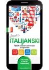 Srpsko - italijanski rečnik osnovnih reči i izraza sa izgovorom