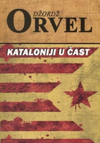 Kataloniji u čast