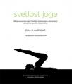 Svetlost joge