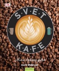Svet kafe