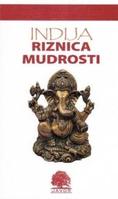 Indija - riznica mudrosti