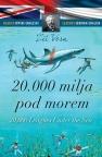 20.000 milja pod morem – 20.000 Leagues Under the Sea