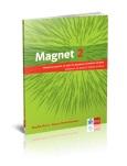 "Nemački jezik 6, udžbenik ""Magnet 2"" + CD"