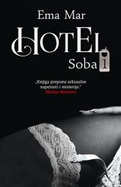 HotEl – Soba 1