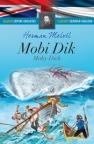 Mobi Dik – Moby Dick dvojezično izdanje