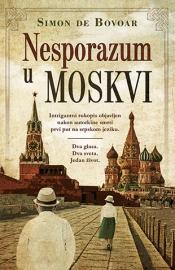 Nesporazum u Moskvi