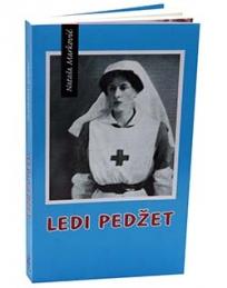 Ledi Pеdžet i njeni Srbi