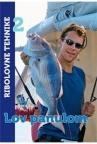 Ribolovne tehnike 2: Lov panulom