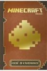 Minecraft vodič za crvenkamen