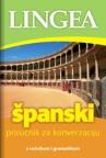 Španski priručnik za konverzaciju