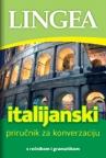 Italijanski priručnik za konverzaciju